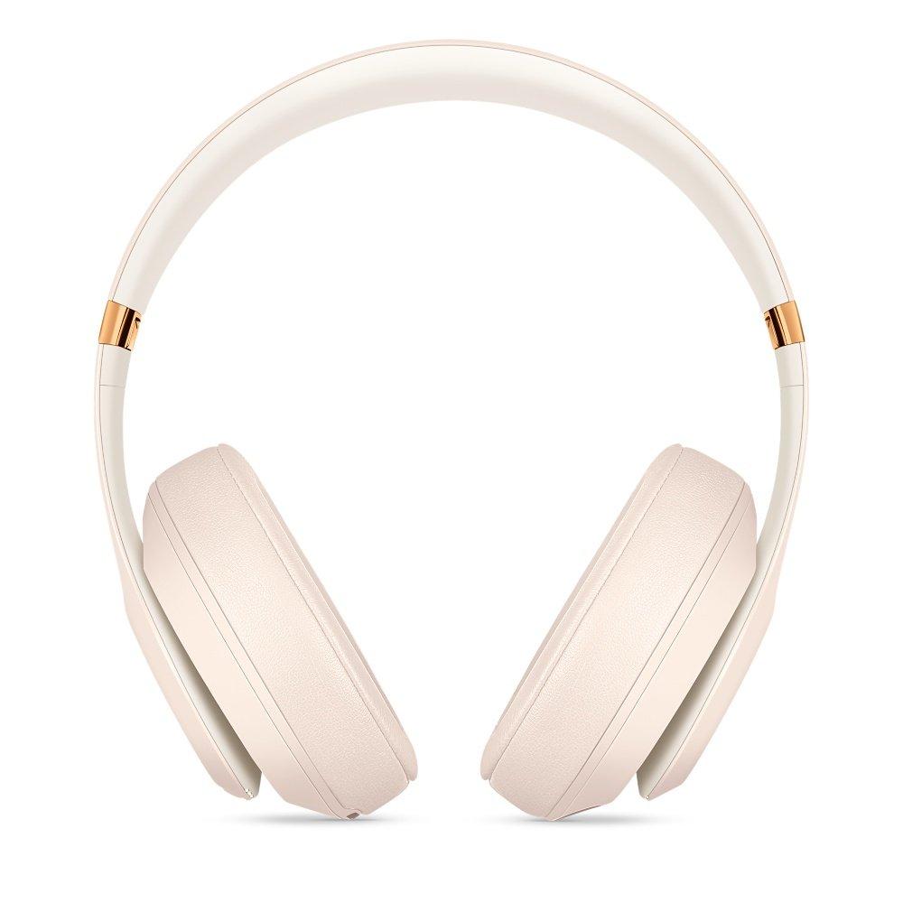 Apple Beats Studio3 auricolare per telefono cellulare Stereofonico  Padiglione auricolare Rosa Con cavo e senza cavo  Amazon.it  Elettronica effb6e221866