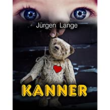 Kanner (Luxembourgish Edition)