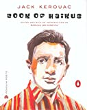 Book of Haikus (Penguin Poets)