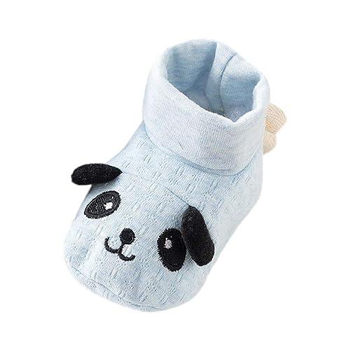 070e8ecca27 Zapatos Bebe Primeros Pasos