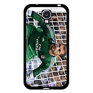 Handsome Diego Lopez Phone Case Cover for Samsung Galaxy S4 I9500 Diego Lopez Sporting