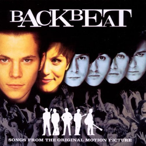 Nirvana - Backbeat Songs From The Original Motion Picture By Backbeat Band - Zortam Music
