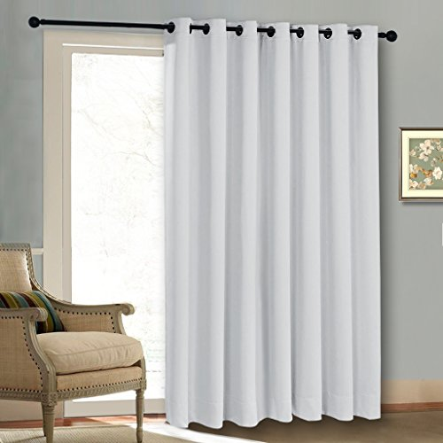 Nicetown Room Dividers Curtains Screens Partitions