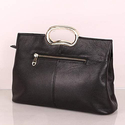 Black Option Function Main Simple Multi épaule à Messenger Multi 23 en Pink 10cm Bag Sac XRKZ 33 Color Couleur wqa4UU