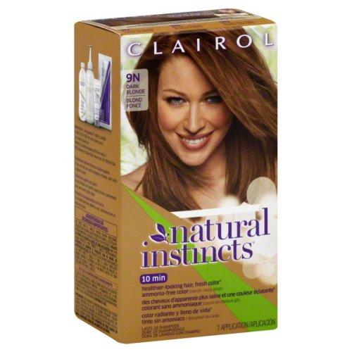 clairol-natural-instincts-9-2-sahara-light-blonde-semi-permanent-hair-color-1-kit-pack-of-3