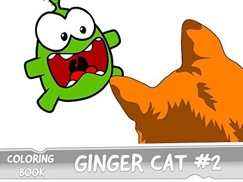 Om Nom and Cat #2