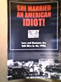 She Married an American Idiot, Larry Neubauer, 0805942467