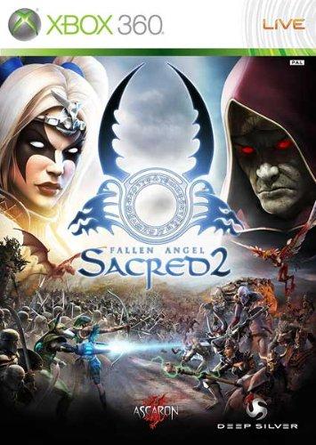 sacred-2-fallen-angel-xbox-360