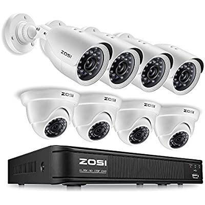 zosi-720p-hd-tvi-home-security-camera