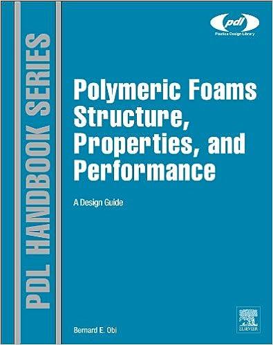Vehicle design construction | Ebooks pdf download sites!