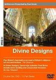Divine Designs [DVD]