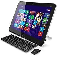 HP ENVY Rove 20-k014us Mobile All-in-One Tablet/Desktop PC
