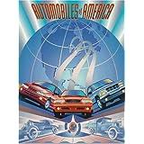 Automobiles of America
