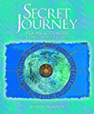 Secret Journey, Susan Skinner, 1905047088
