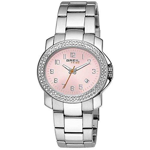 Reloj Hora solo Breil para mujer tw0385 Tendenza cod. tw0385