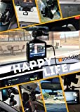 iSaddle Dash Cam Mirror Mount Holder - Professional Rearview Mirror Dash Cam Mount Holder with Various Joints fits 99% On-Dash Mounted Cameras