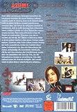 Azumi: Die Furchlose Kriegerin - Director's Cut (2 [Import allemand]