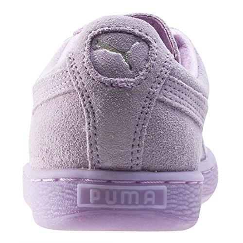 Puma Suede Sneaker Unisex Suede Classic Puma Classic F7qnrd7w