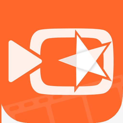 VivaVideo: Free Video Editor & Video Camera (Video Show)