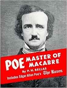 poe master