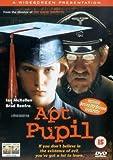 Apt Pupil [DVD] [1999]