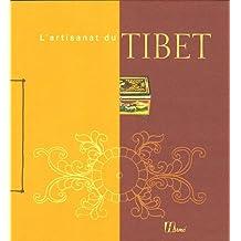 Artisanat du Tibet