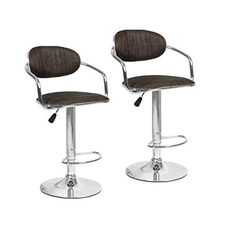 Peachy Amazon Com Rui Fashion Cane Chair Bar Chair Bar Stool Bar Gmtry Best Dining Table And Chair Ideas Images Gmtryco