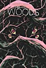 The Woods, tome 2 par Dialynas