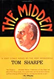 The Midden, Tom Sharpe, 0879518014