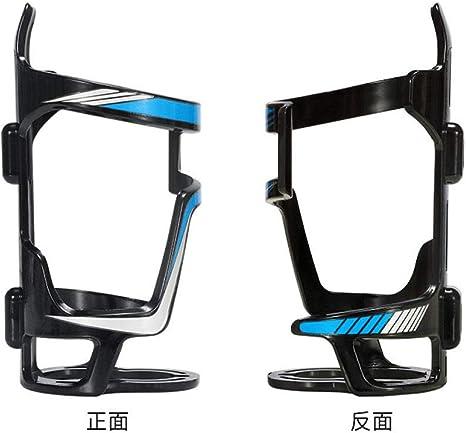 Accesorios bicicletas de montaña-Vaso plegable Bicicleta de ...