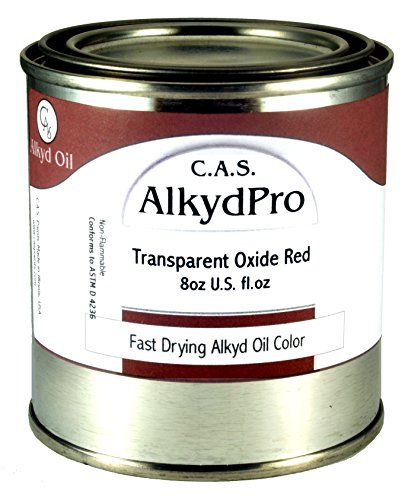 cas-paints-alkydpro-fast-drying-oil-color-paint-can-8-ounce-transparent-oxide-red