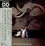 Directstep + obi