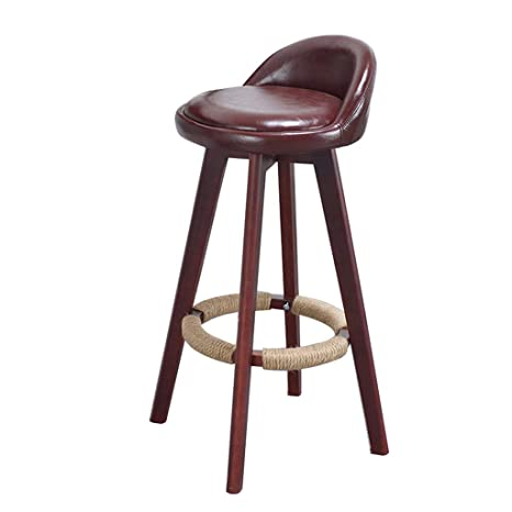 Fine Amazon Com Barstools Furniture Red Bar Stool Modern Style Evergreenethics Interior Chair Design Evergreenethicsorg