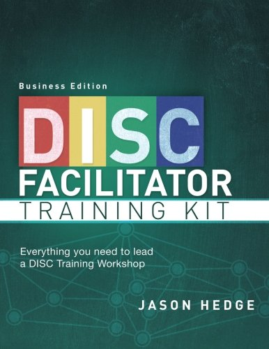 disc-facilitator-training-kit-business-edition-everything-you-need-to-lead-a-disc-training-workshop
