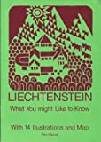 Liechtenstein: What you might like to know