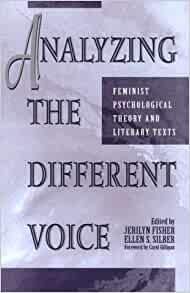 different feminist theories and the new Anglo-american ◇ difference ◇ feminism ◇ french ◇ other (otherness)   continued, so new schools of feminist thought were created.