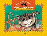 Kitty's First Year, Kim Bourgeois, 1894222261