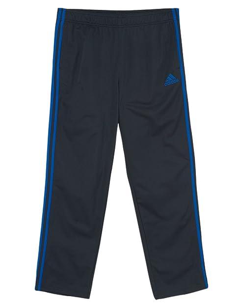 adidas Tranning pantalón de chándal para Hombre Estilo: m34625 ...