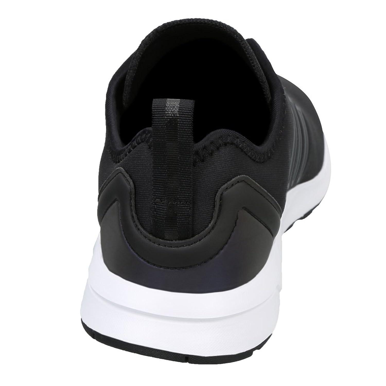 Adidas Zx Flujo Xeno Precio En La India Sq6hU