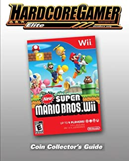 Mario bros hardcore yeah, gonna