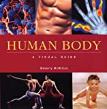 Human Body, Beverly McMillan, 1554071887