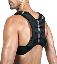 Maxi Sport - Weight Vest By Maxi Climber