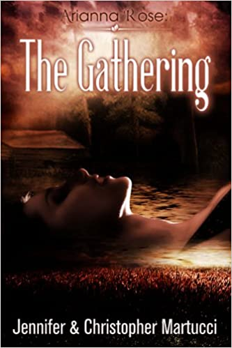 Download online Arianna Rose: The Gathering (Part 3) PDF, azw (Kindle), ePub, doc, mobi