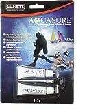 Aquasure colle néoprène - 2 / 0.007