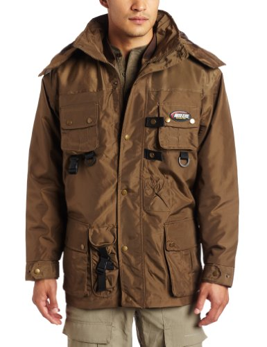 nite-lite-outdoor-gear-mens-extreme-deluxe-coat-brown-3x