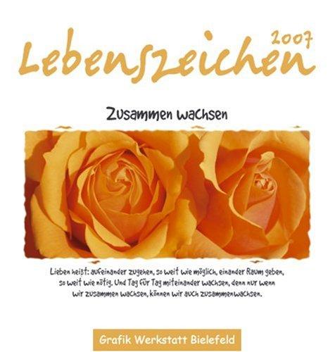 lebenszeichen-2008-bild-text-kalender