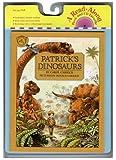 Patrick's Dinosaurs, Carol Carrick, 0618732756