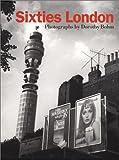 Sixties London, Amanda Hopkinson, 0853316996