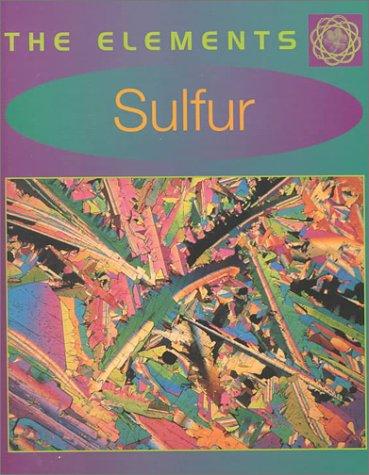 Sulfur (Elements)