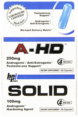 a-hd-solid-stack-28-capsules-each-product
